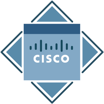 Hosted Cisco Call Manager | Xaccel Networks LLC