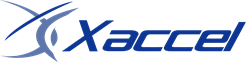 Xaccel Networks LLC